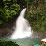 conv0015 3 150x150 - 浄蓮の滝