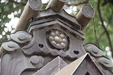 conv0012 8 - 八菅神社