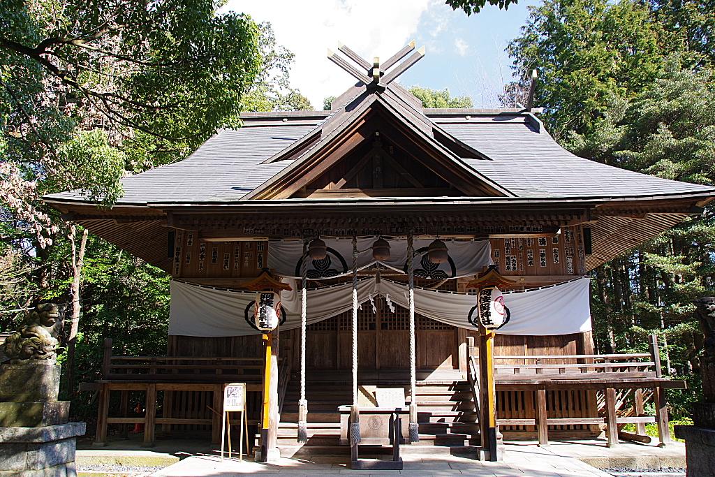 conv0017 1 - 阿伎留神社