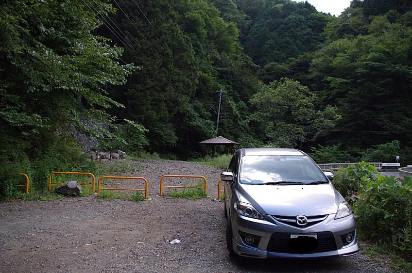 conv0001 8 - エビラ沢の滝