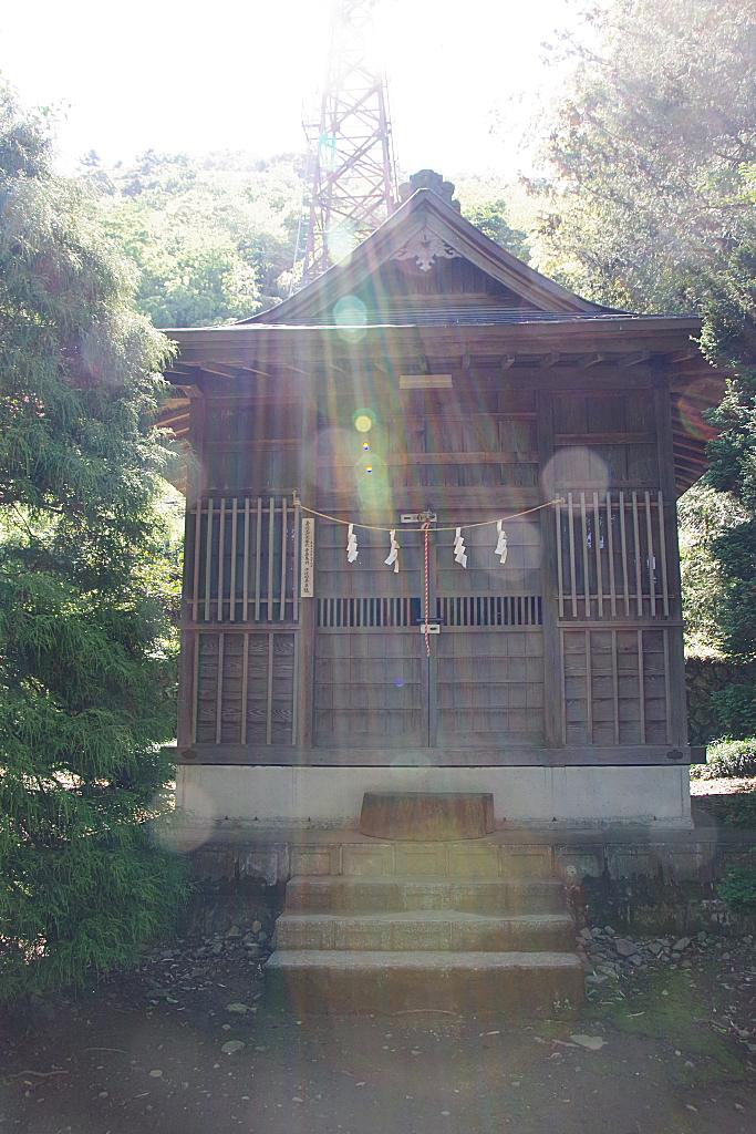 conv0002 13 - 諏訪神社