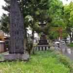 conv0013 150x150 - 桃太郎の滝
