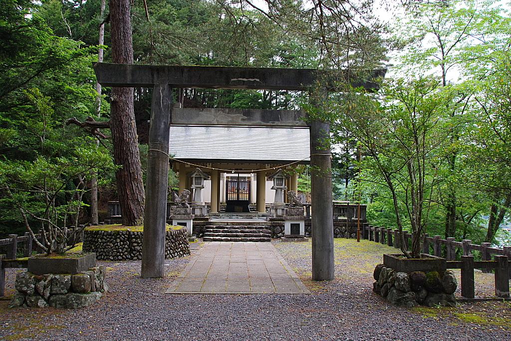 conv0003 8 - 小河内神社