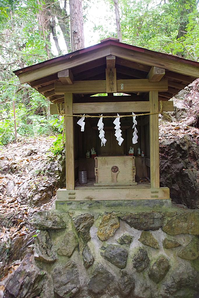 conv0004 12 - 一の護王神社