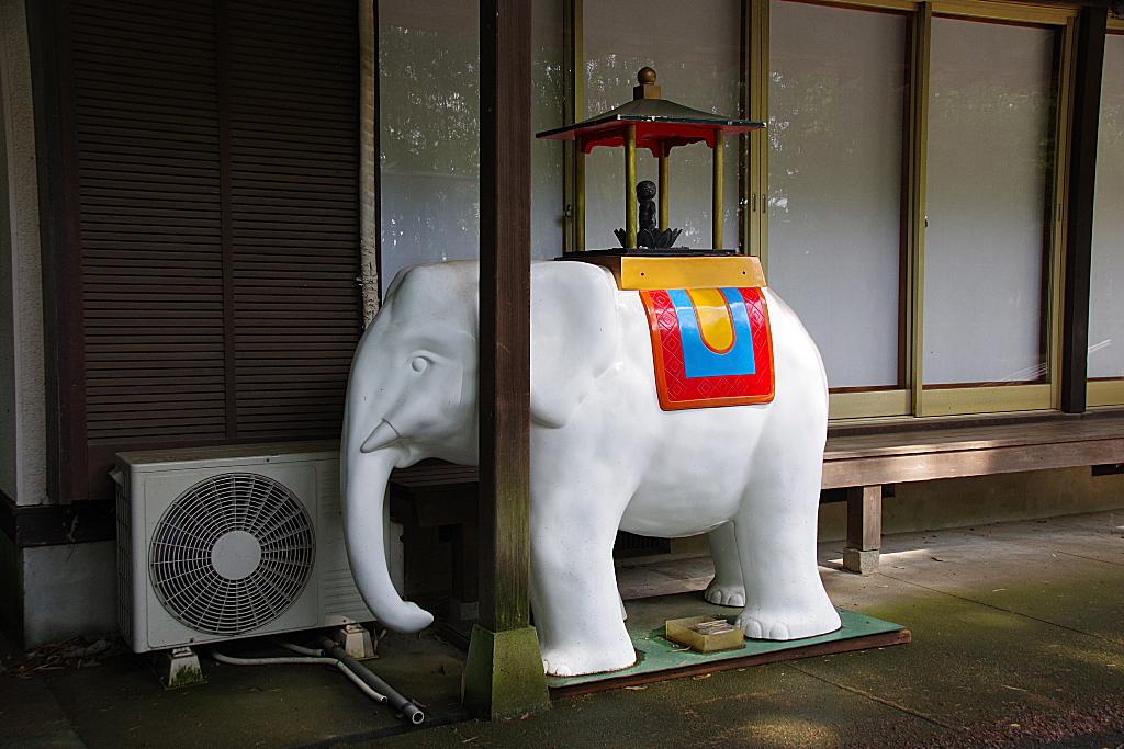 conv0010 8 - 野津田薬師堂