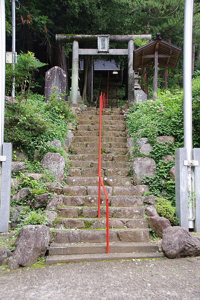 conv0003 10 - 神明社