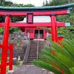 conv0004 5 150x150 - 貴布禰神社(キフネジンジャ)
