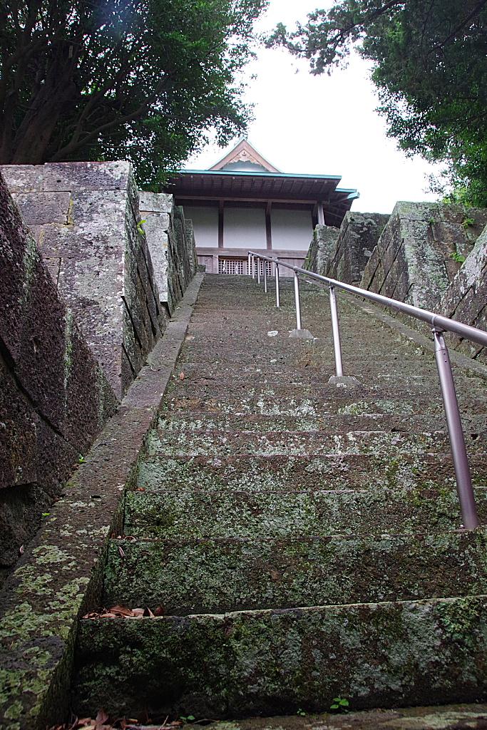 conv0009 3 - 諸石神社