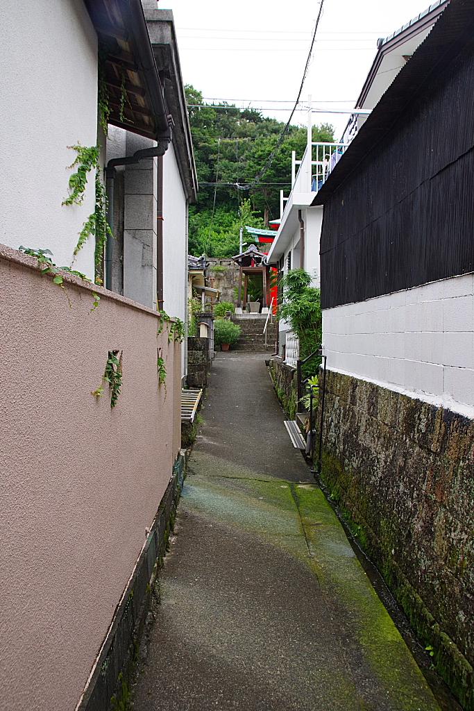 conv0014 2 - 諸石神社