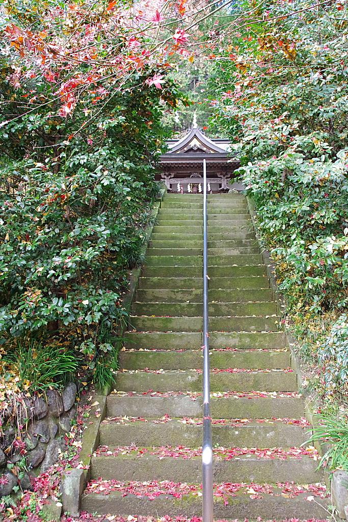 conv0005 5 - 三嶋神社 (日の出町)