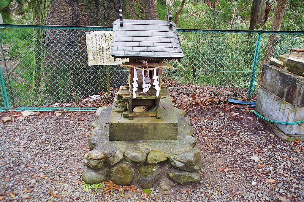 conv0004 2 - 春日神社