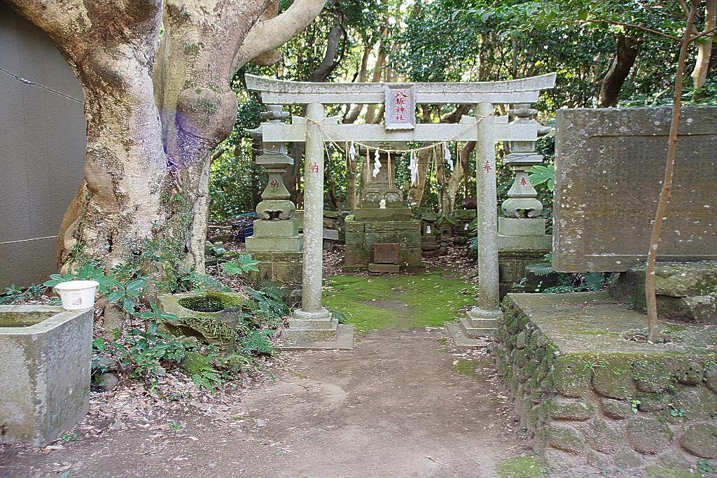 f98cd37297871cc20aab551ded8ee2db - 渡海神社(とかいじんじゃ)