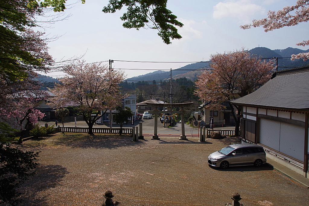 conv0003 4 - 青山神社
