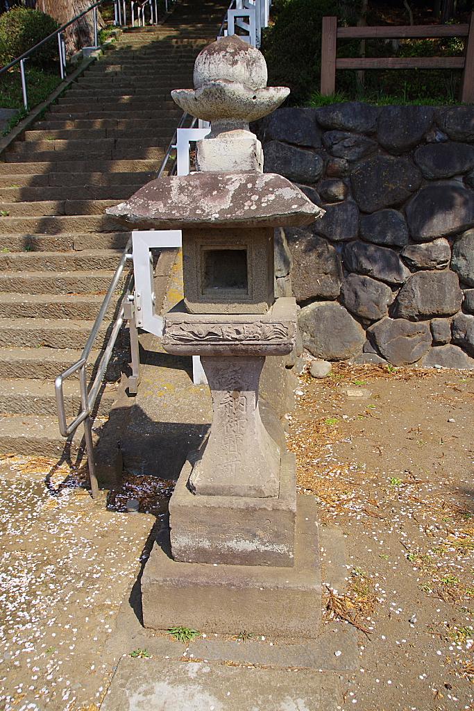 conv0005 4 - 青山神社