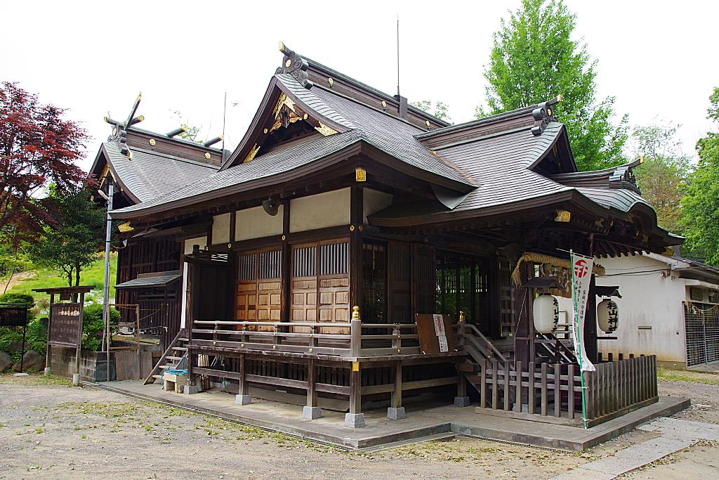conv0002 4 - 平尾杉山神社