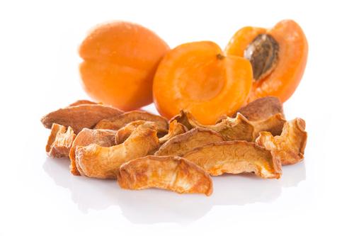 Enz-Trockenfrüchte_Aprikosen