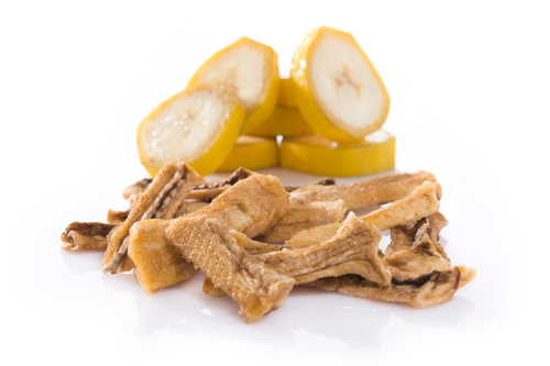 Enz-Trockenfrüchte_Bananenstengel