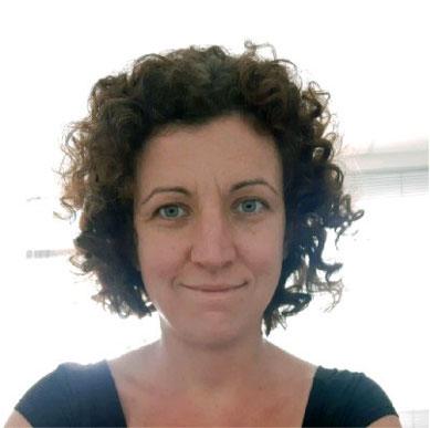 Sara Traversone