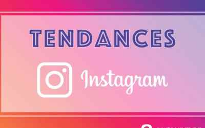 3 tendances Instagram à anticiper dès maintenant
