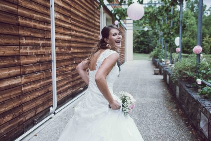 Mariage - Clfd Capture | Enzo Habrial