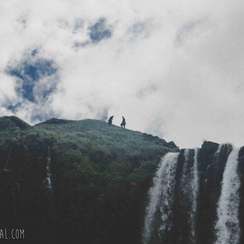 Islande - Clfd Capture | Enzo Habrial