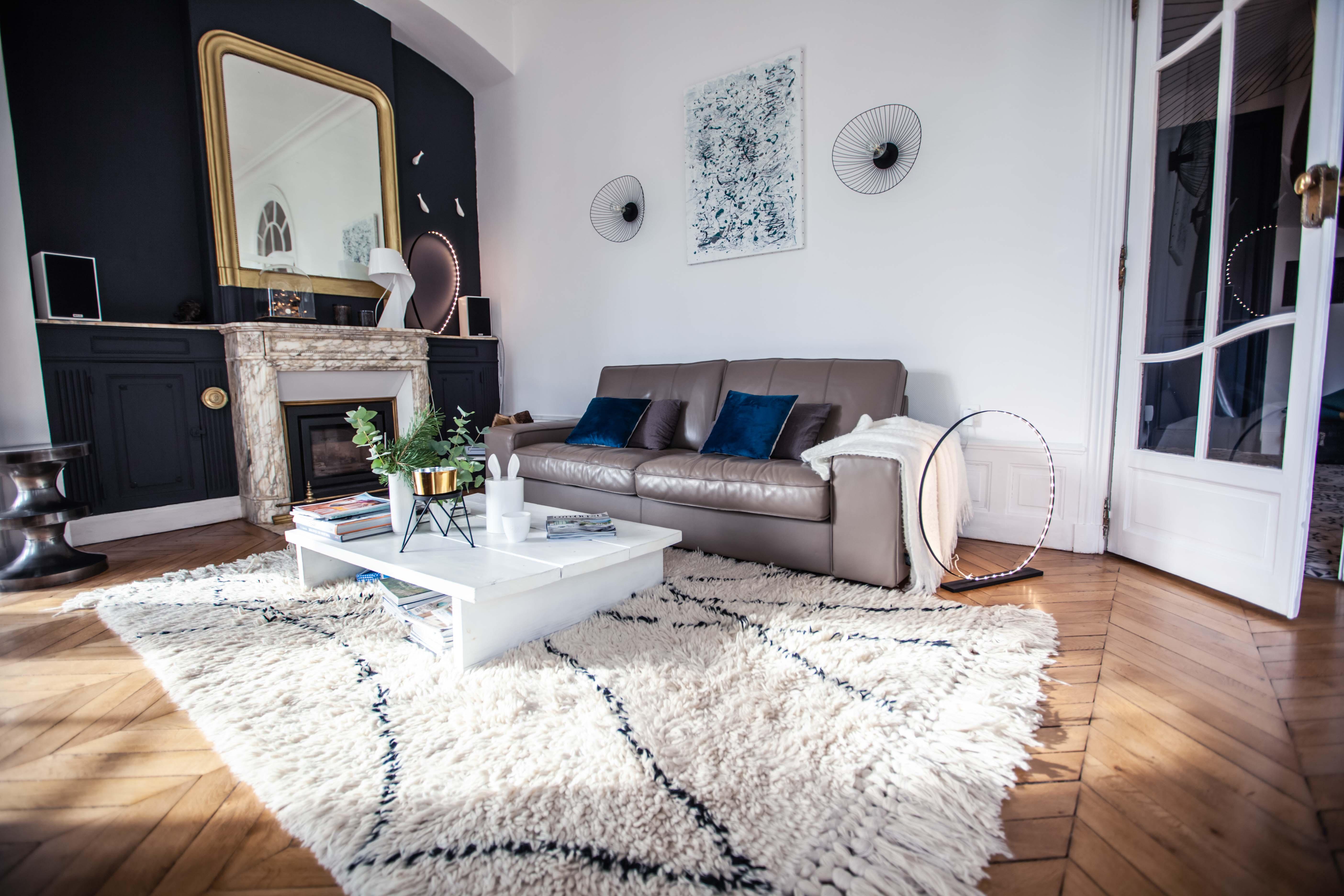 Maison Vertigo - Clfd Capture | Enzo Habrial