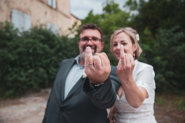 Photographe mariage Clermont-Ferrand | Clfd Capture Enzo Habrial