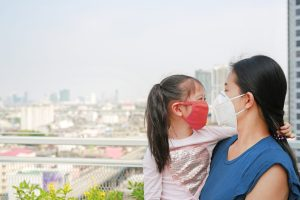 Pru Life UK Launches Free COVID-19 Protection for Filipinos through Health App, Pulse
