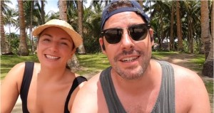 The beauty of the Philippines, through the eyes of foreigners amid the COVID-19 pandemic