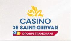 logo-casino-saint-gervais