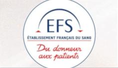 logo-efs-annecy
