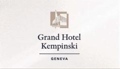 logo-grand-hotel-kempiski-geneve