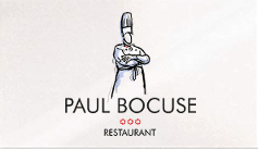 logo-paul-bocuse