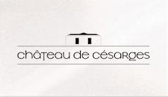 chateau-de-césarges