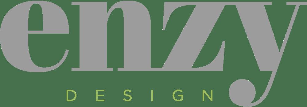 enzy design | Utah Interior Design