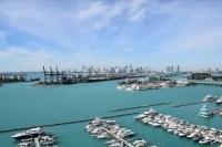 Silvia Alvarez - Miami Beach Real Estate Agent   ONE ...