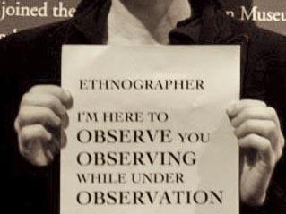Three Poems by Kate Eichhorn – EOAGH