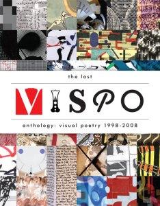 Last_Vispo_cover