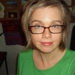 Susan_Landers