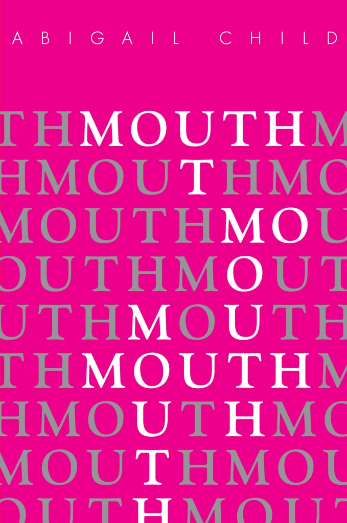 mouthtomouth_finalcover_SPD