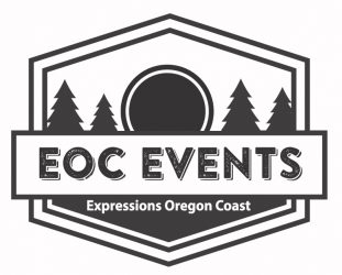 Experiences Oregon Coast Events