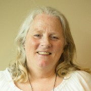 Diane Uphoff