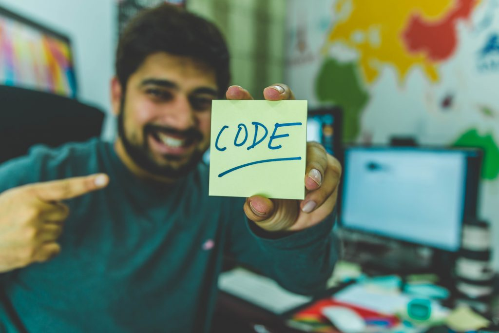 Java Stock API Code Example