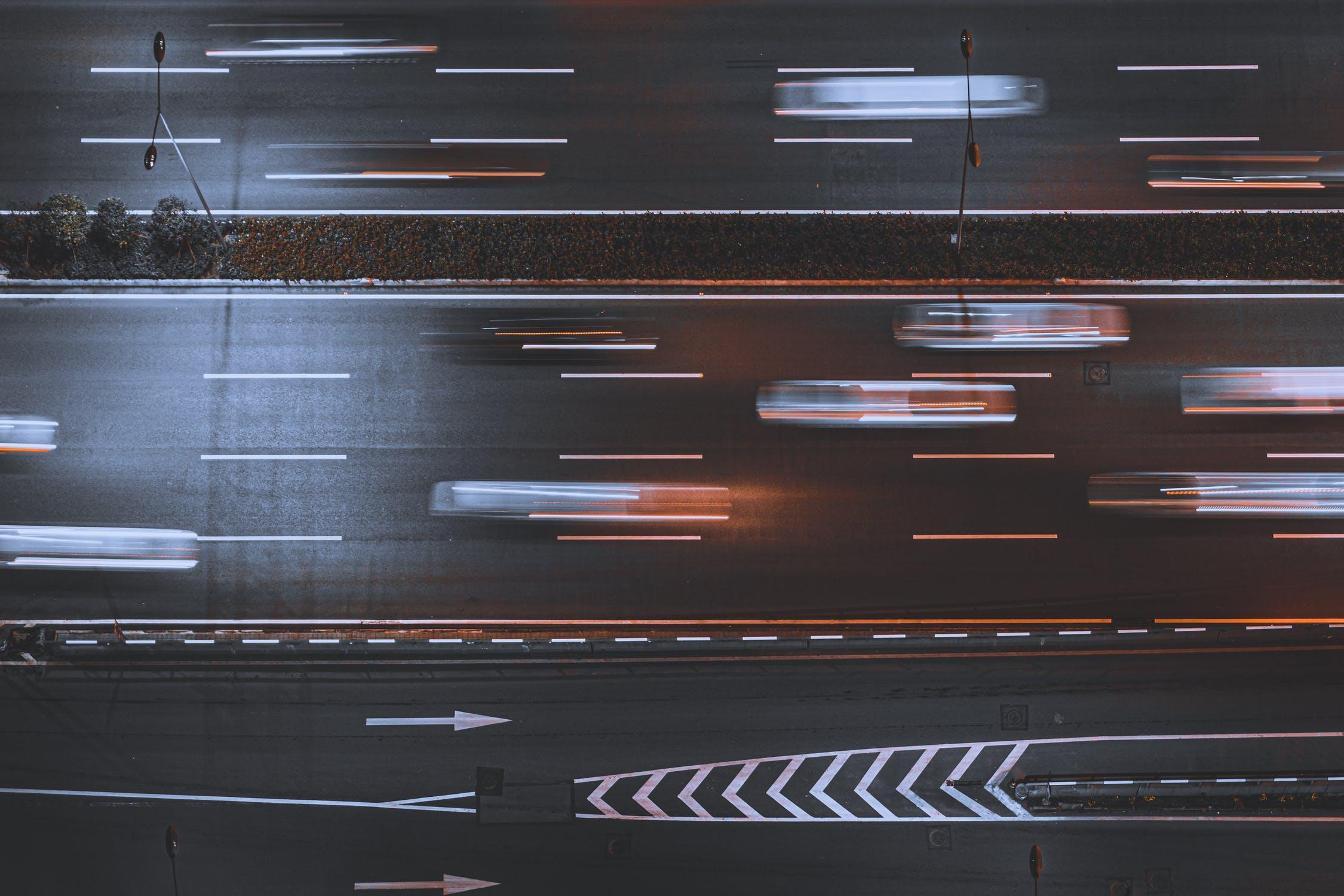 Real-Time API Websockets