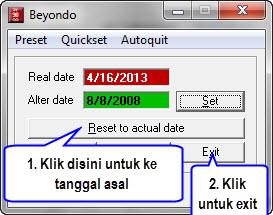 beyondo03