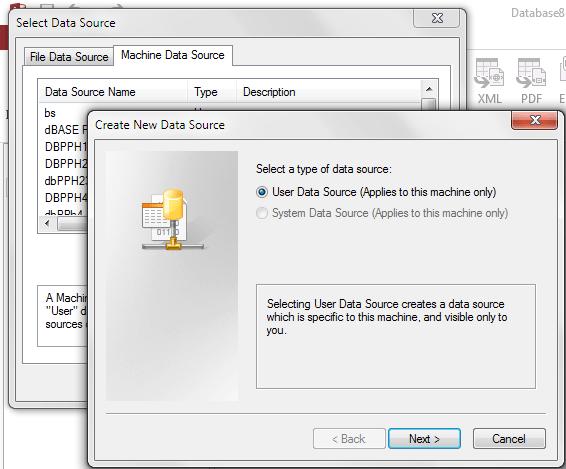 postgres SQL09