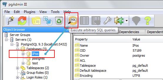 postgres SQL20