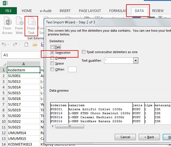postgres SQL23