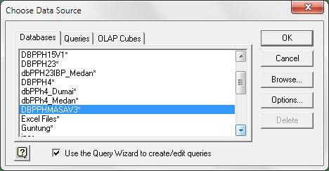 odbc edit01