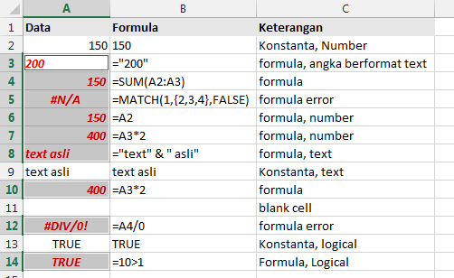 FormatFormula04